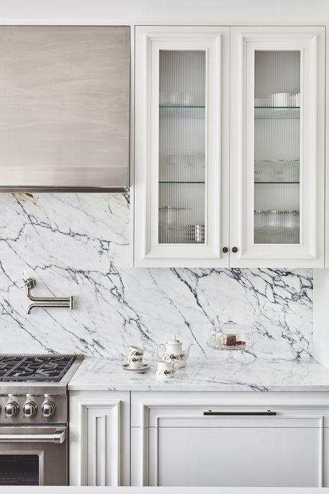 Interior Design Trends of 2019  — Scout & Nimble