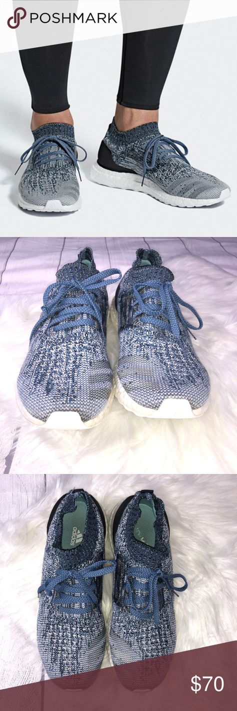 Ultraboost Pinterest Hashtags, Video and Accounts