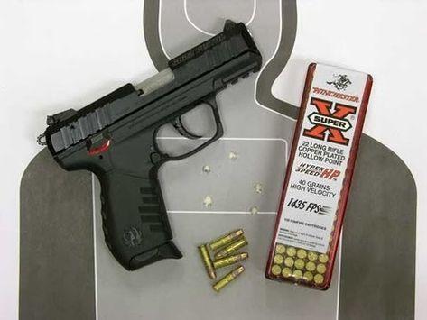 Pin On Guns Bows I Want