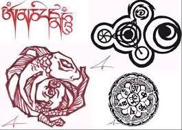 Bildergebnis Für Brandon Boyd Tattoos Tattoo Ideas