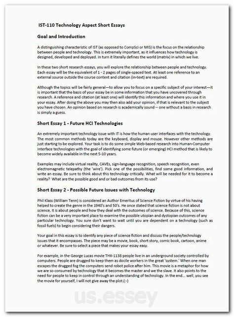college admission essay tips writing contests for high school college admission essay tips writing contests for high school students definition paper topics writing a comparative essay writing prompt topi