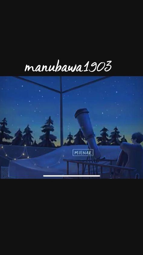 manubawa1903