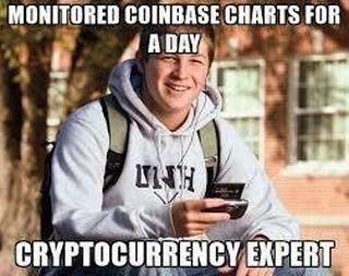 Pin on Crypto Memes