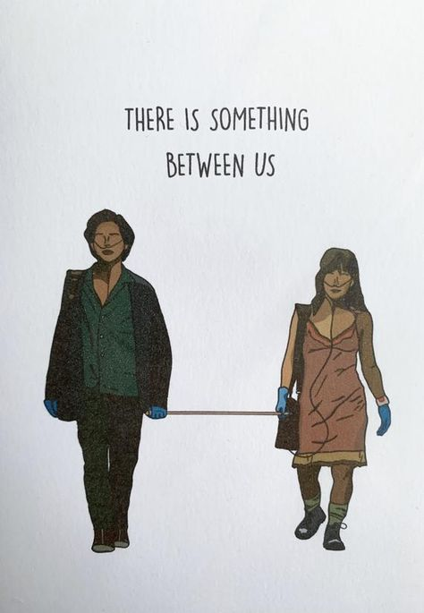 Five Feet Apart Valentines Card Sad Movie Quotes, Romantic Movie Quotes, Favorite Movie Quotes, Film Quotes, The Fault In Our Stars, Ffa, Zack Y Cody, Haley Lu Richardson, All The Bright Places