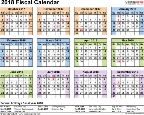 Army Fiscal Calendar Pictures Army Fiscal Calendar Images Army