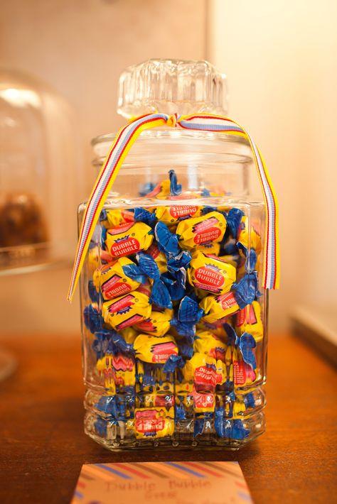 80 Jar Game Ideas Jar Games Jar Guessing Jar