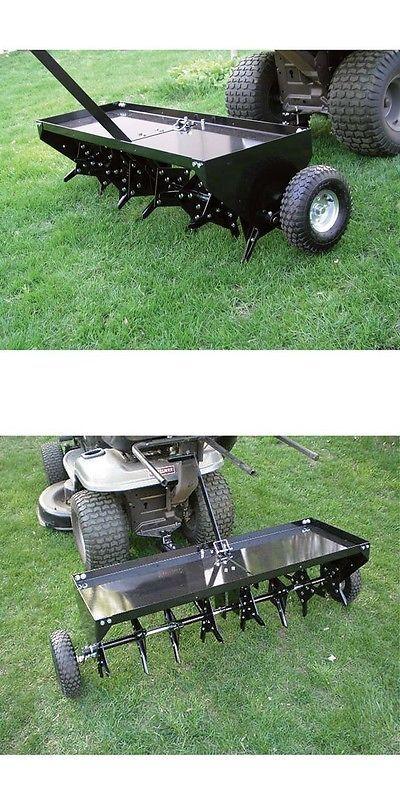 Pin On Lawn Aerators 115775