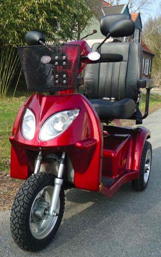 Pin Von Dave Heaston Auf Mobility Scooters In 2020 Fahrzeuge Elektrischer Rollstuhl Rollstuhl