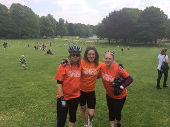 Huge congratulations to Laura Collins from our #Flackwell Heath office for helping to raise £10,000 for charity! Here's how ... www.frostweb.co.uk/blog-c…http://www.frostweb.co.uk/blog-community/challenge-of-a-lifetime.html