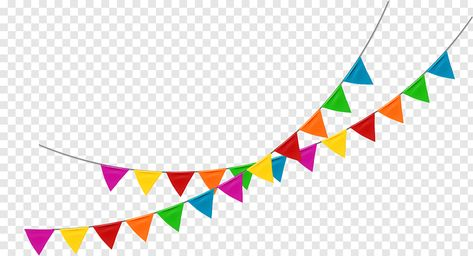 Triangle Flag Banner Png Banner Clip Art Flag Banners Triangle Banner