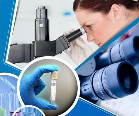 DominateRFID Specimen Tracking System is the perfect solution for accurate labeling and automatic real-time tracking of specimens in lab settings. http://www.dominaterfid.com/products/dominate-specimen-tracking-system/ #rfid #medicallab #forensiclab #hospital #biologylab #specimen #sampletracking #healthcare #USA #UAE #Dubai# testtube #laboratory #postmortem #autopsy #microbiology #microbiologylab #crimelab #toxicology #pathology #lab