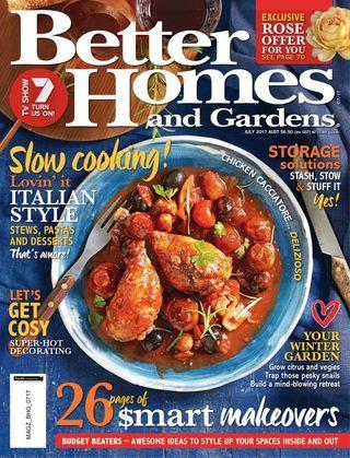 95b26119372d2793de92980d00bd79cf - Better Homes And Gardens Soups And Stews 2019