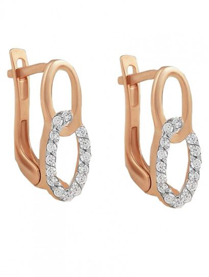 حلق ذهب عيار 21 خصم 10 على المصنعية Jewelry Jewelrymaking Love Women Gold Goldjewellery Gold Jewelry Jewelry Gold