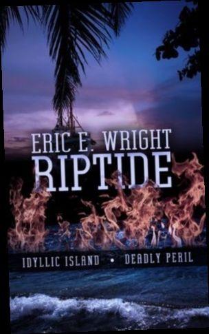 Ebook Pdf Epub Download Riptide By Eric E Wright Ebook Book Lovers Eric