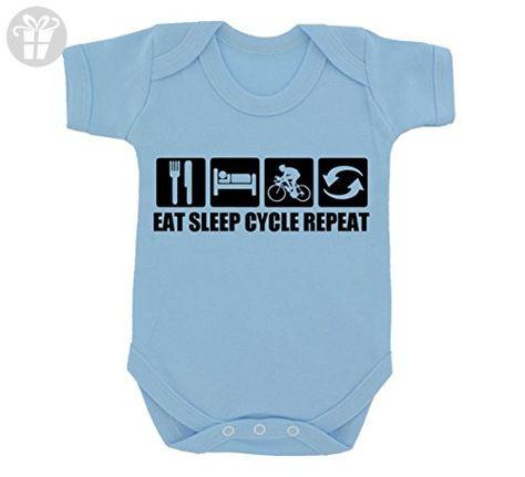 TooLoud Baseball Dad Jersey Infant T-Shirt Dark