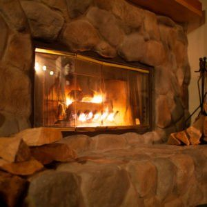 Outlet Insulation Stops Cold Air Coming Through Electrical Outlets Gas Fireplace Fireplace Blower Gas Fireplace Blower