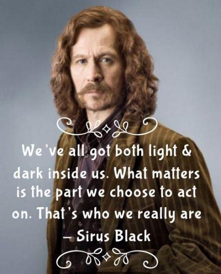 Tattoo Harry Potter Always Sirius Black 25 Ideas Harry Potter Sirius Harry Potter Tattoos Harry Potter Quotes