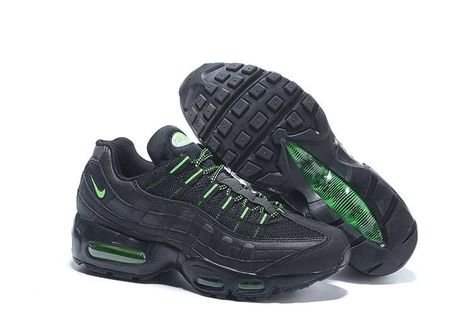 cheap prices on sale competitive price Pin by shoesus on pin | Nike air max, Cheap nike air max ...