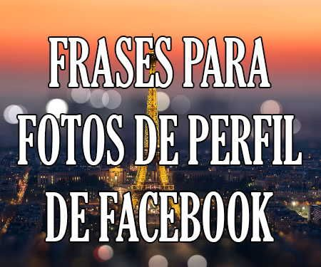 Para Fotos De Perfil De Facebook Instagram Whatsapp