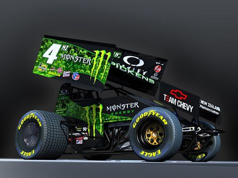 Monster Energy Girls Formula Girls Pinterest Monster