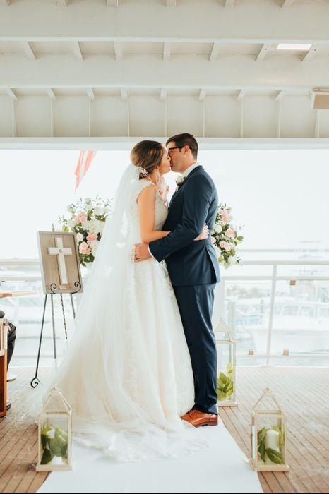 Pin On Wedding Ceremony Decor
