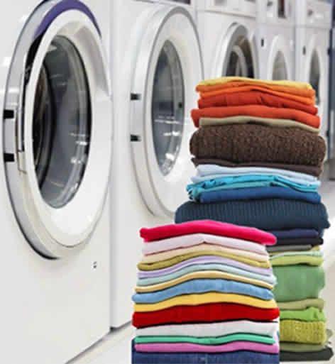 Laundromat Houston Tx Image By Laundromat Houston Tx Dry