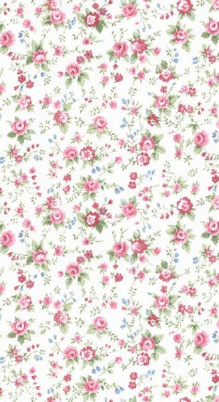56 Ideas For Flowers Vintage Background Iphone Wallpaper Pink Roses Floral Wallpaper Iphone Wallpaper Background Vintage