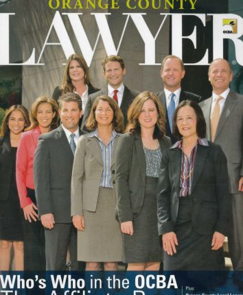 orange county personal injury lawyer
