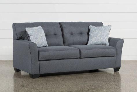 Strange Banks Queen Sofa Sleeper Ncnpc Chair Design For Home Ncnpcorg