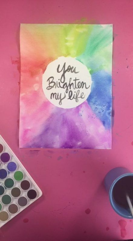 New Painting Quotes On Canvas Diy Beautiful Ideas Diy Painting