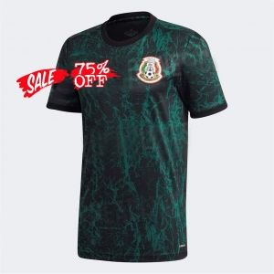 2020 Pre Match Jersey Mexico Green Replica Soccer Shirt 2020 Pre Match Jersey Mexico Green Replica Soccer Shirt Chea In 2020 Soccer Shirts Cheap Shirts Soccer Jersey
