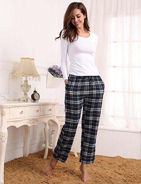 newest c52a5 0d4ae Pin auf Pyjama Trends Frauen