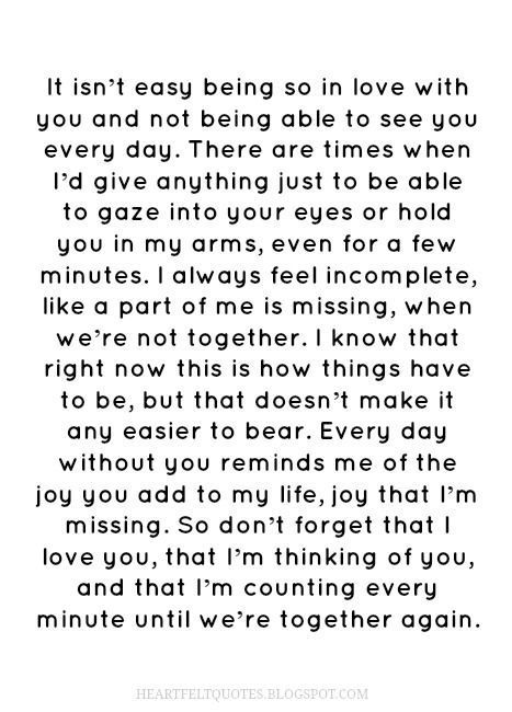 Quotes About How Much I Love You Amusing Best 25 Sappy Love ...
