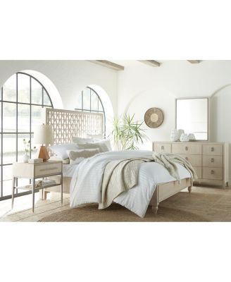 Myers Park Bedroom Furniture Collection Macys Com Bedroom Collections Furniture Closeout Furniture Furniture