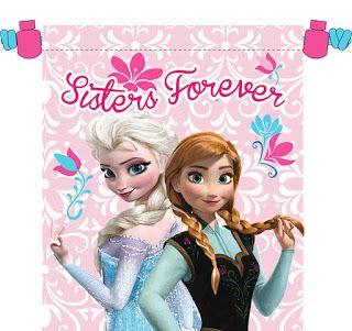 صور عن الاخت In 2021 Aurora Sleeping Beauty Sisters Forever Disney Princess