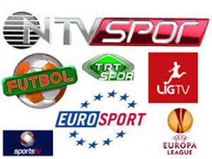 Spor Tutkunlari Icin Sevindirici Bir Haberimiz Var Internet Uzerinden Onlarca Spor Kanalini Ucretsiz Bir Sekilde Spor Kanallarini Kaliteli Bir Spor Mac Izleme