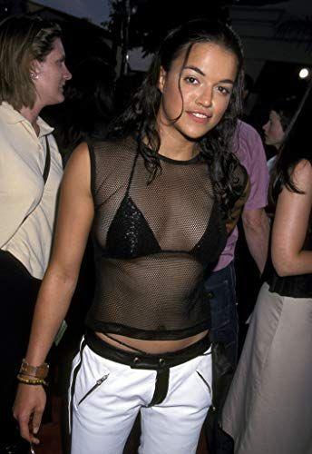 Michelle Rodriguez Michelle Rodriguez Michelle Rodriguez Bikini Michelle Rodrigues