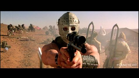 MAD MAX action adventure thriller sci-fi apocalyptic futuristic (19) wallpaper background
