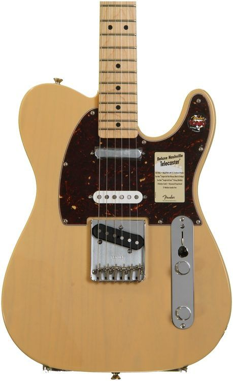 fender deluxe nashville telecaster wiring diagram free picture fender deluxe nashville tele white blonde with maple fingerboard  fender deluxe nashville tele white