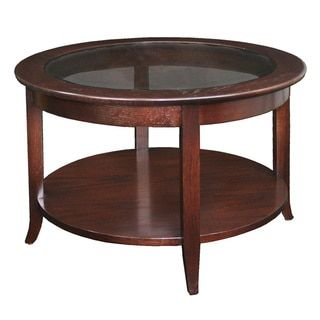 Nice Great Benefits For Using Oval Glass Coffee Table   Https://midcityeast.com/ Great Benefits For Using Oval Glass Coffee Table/   MidCityEast   Pinterest  ...