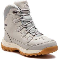 Czarne Botki Ze Skory Lakierowanej Shoes Boots Hiking Boots