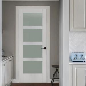Interior French Doors With Glass Panels Six Panel Interior Doors Anderson Doors 20190801 Glass Doors Interior Wood Doors Interior Doors Interior