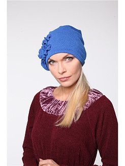 шапки Lak Miss вязаные шапки Lak Miss Pinterest