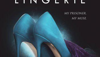 Serie Botones De Penelope Sky Leer Libros Online Gratis Botones