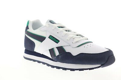 reebok shoes for men lowest price