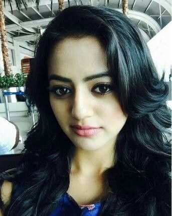 List Of Pinterest Helly Shah Hd Wallpaper Pictures Pinterest Helly