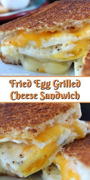 #breakfast sandwiches #Cheese #chicken sandwiches #club sandwiches #cold sandwiches #deli sandwiches #Delicious #easy sandwiches #Egg #finger sandwiches #Fried #Great #Grilled #grilled sandwiches #Grub #ham sandwiches #hot sandwiches #panini sandwiches #picnic sandwiches #Sandwich #sandwiches aesthetic #sandwiches and wraps #sandwiches bar #sandwiches de jamon #sandwiches de pollo #sandwiches faciles #sandwiches for a crowd #sandwiches for dinner #sandwiches for kids #sandwiches for lunch #sandw