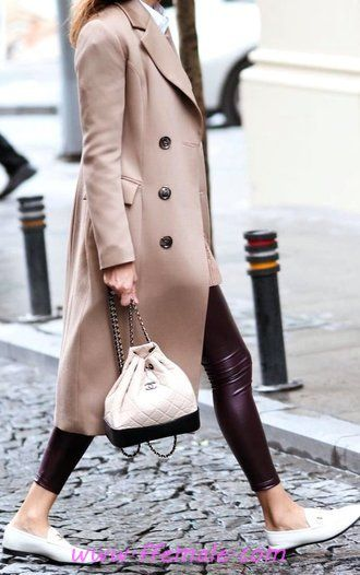 Cute Fall Outfits For Moms Autumn Fashion Ideas Women Fancy Outfits Attractive And Cute Look