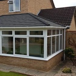 Conservatory Warm Roofs In 2020 Warm Roof Conservatory Roof Conservatory