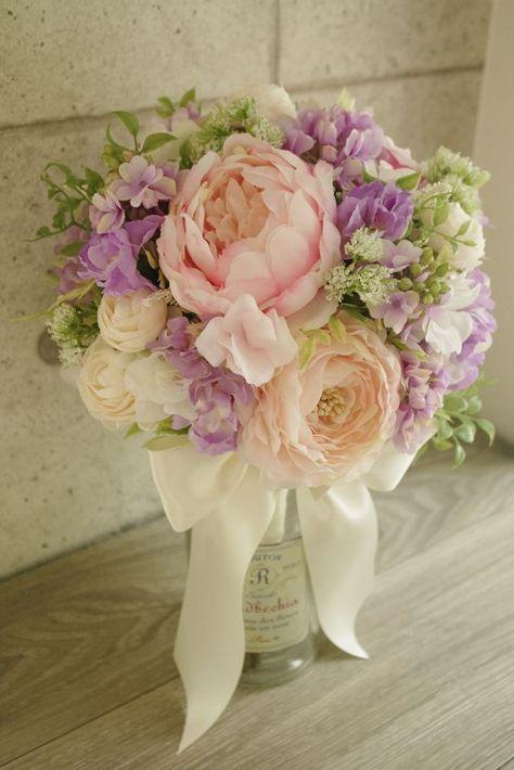 Mazzo Di Fiori Per Matrimonio.Mazzi Di Fiori Belli 116 Mazzo Di Fiori Bouquet Fiori Per